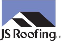 JS Roofing LLC