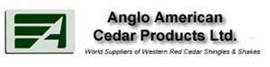 Anglo_American_logo_300